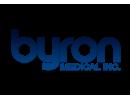 Byron