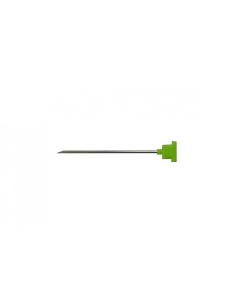 CHOIS Green Implanter needle 1.2 mm