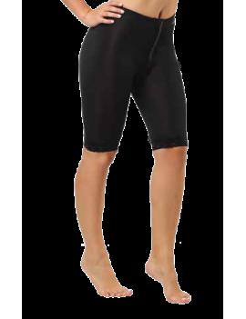 Bermuda corset