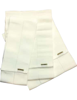 Abdomenal bandage 30cm