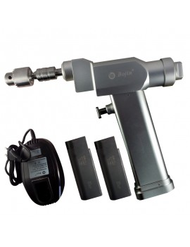 Bojin power drill