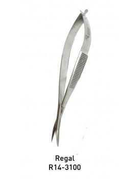 Regal micro scissor 11cm